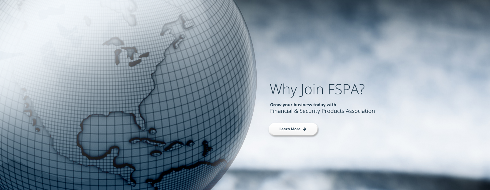 Why Join FSPA
